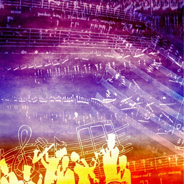 background-1986035_1920