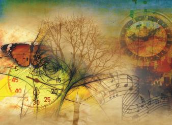 clock-884600_1280