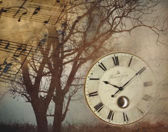 clock-884616_1280
