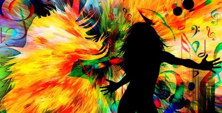 dance-1235584_1920