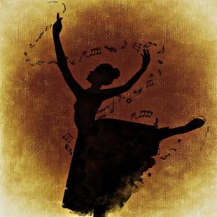 dancer-960683_1920