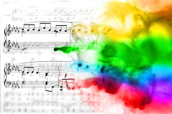 music-2462438_1920
