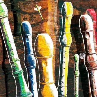 recorders-3944919_1920