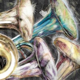 trumpet-3944938_1920