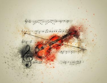 violin-2412357_1920