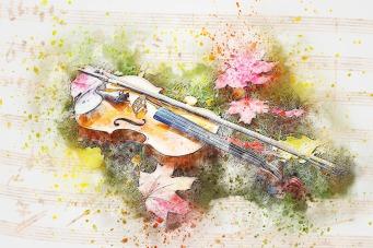 violin-3715686_1920