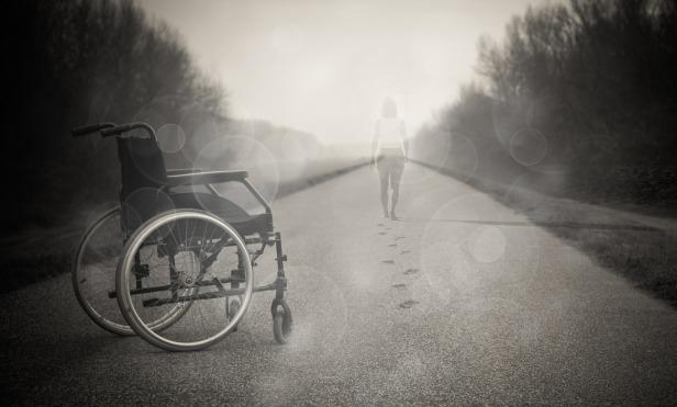 wheelchair-1501993_1280