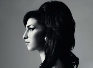 Amy_Winehouse-300x222