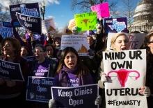 160309_AMICUS_abortion-supreme-court.jpg.CROP.promo-xlarge2