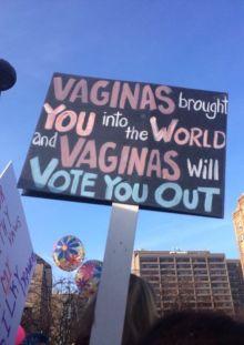 42064bc95a8fa563804467adea62a6db--feminism-today-feminism-signs