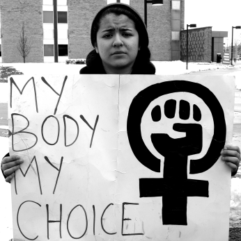 girl-my-body-my-choice