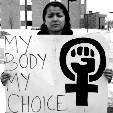 girl-my-body-my-choice