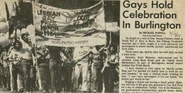 pridemarch1984