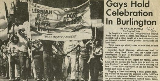 pridemarch1984