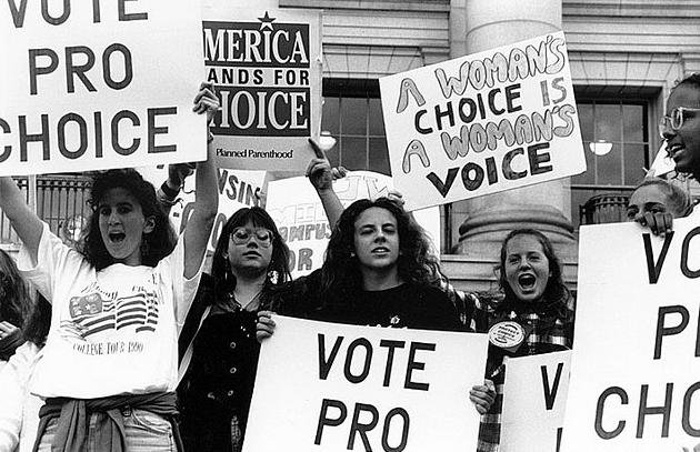 pro-choice-1.jpg